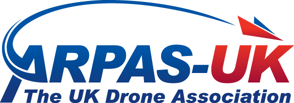 ARPAS - The UK Drone Association